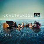 coastal rise