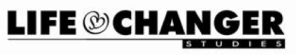Life changer logo