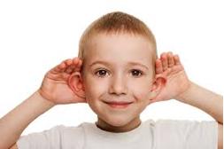 Kid ears