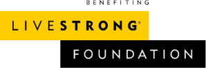 Livestrong2