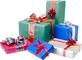 Christmas presents2