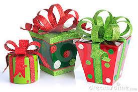 Christmas presents4