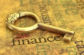 finance2