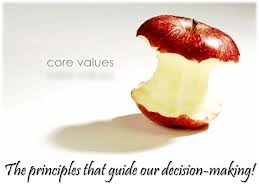 core-values2