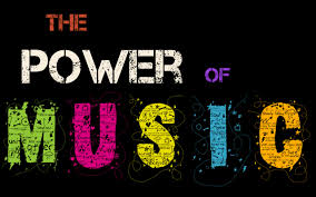 power_of_music