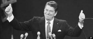 Ronald Reagan2