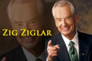 Zigler